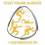 Cena ČSMP 20.10.2019
